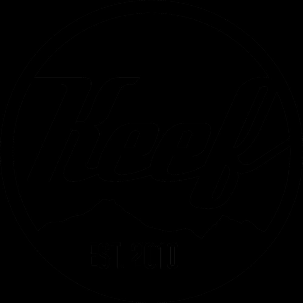 keef brands logo