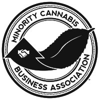 minority cannabis business association mcba logo