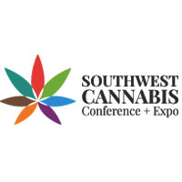 southwest cannabis conference expo logo